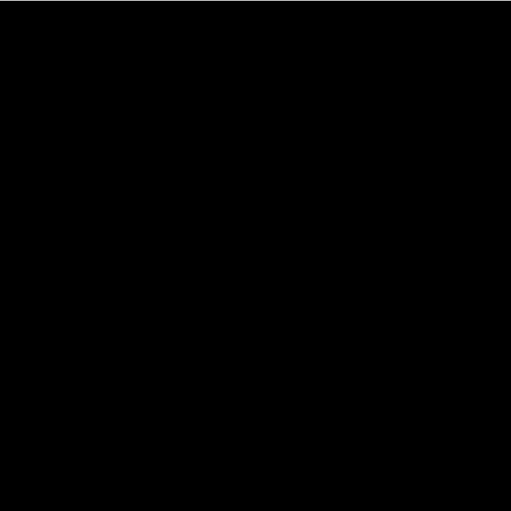 The Snowflake symbol