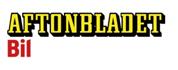 Aftonbladet BIL