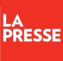 La Presse Montreal