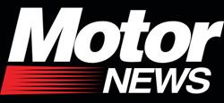 Motor News