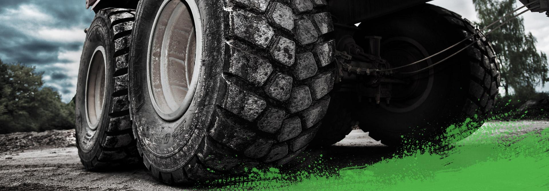 Schaktning- och vägunderhåll   Nokian Heavy Tyres e448b933e4a0e