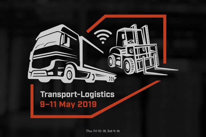 Transport-Logistics 2019