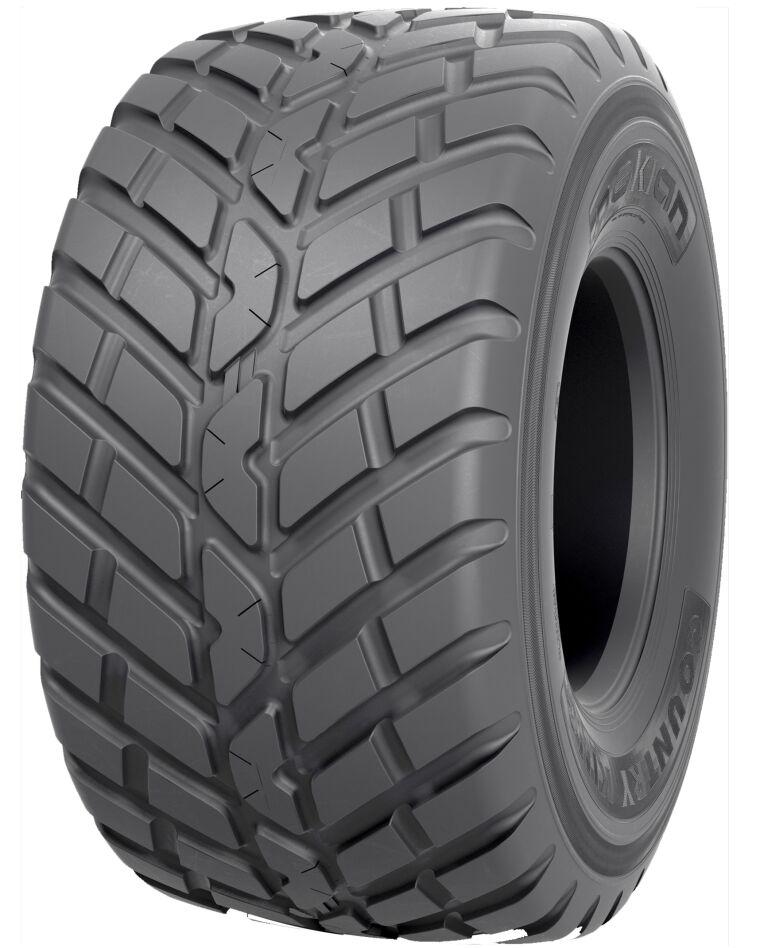 Nokian Country King >> Nokian Country King / Nokian Heavy Tyres