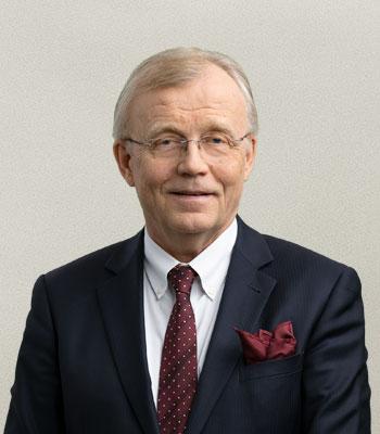 Heikki Allonen