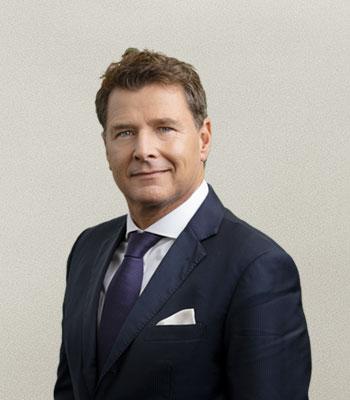 George Rietbergen