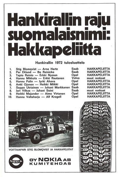 Hankiralli - Ханкиралли