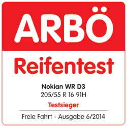 ARBÖ Auto Club Austria