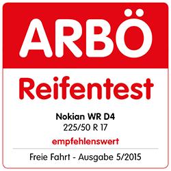ARBÖ Autoclub Österreich