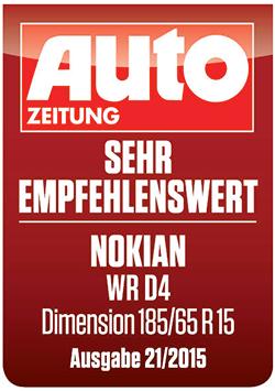 Auto Zeitung