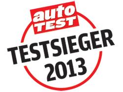 auto TEST