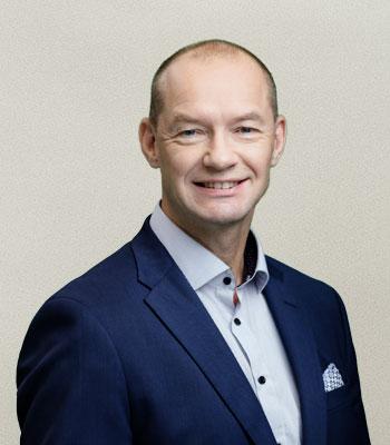 Jukka Kasi
