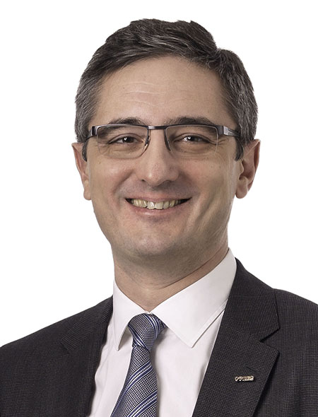 Andrei Pantioukhov